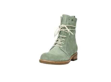 wolky mid calf boots 04432 murray 40700 green suede_21