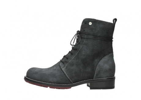 wolky bottes mi hautes 04432 murray 48210 suede anthracite_1
