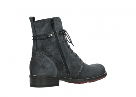 wolky bottes mi hautes 04432 murray 48210 suede anthracite_11