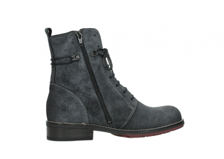 wolky bottes mi hautes 04432 murray 48210 suede anthracite_12