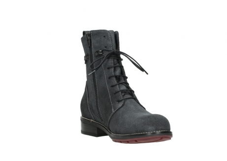 wolky bottes mi hautes 04432 murray 48210 suede anthracite_17