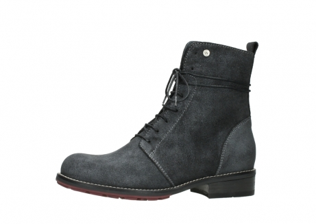 wolky bottes mi hautes 04432 murray 48210 suede anthracite_24