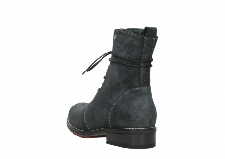 wolky bottes mi hautes 04432 murray 48210 suede anthracite_5