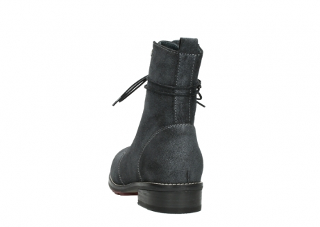 wolky bottes mi hautes 04432 murray 48210 suede anthracite_6