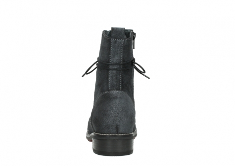 wolky bottes mi hautes 04432 murray 48210 suede anthracite_7