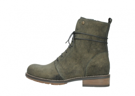 wolky bottes mi hautes 04432 murray _2