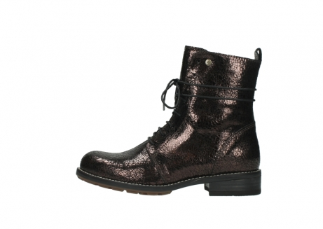 wolky bottes mi hautes 04432 murray 90300 cuir marron_1