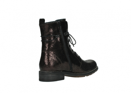 wolky bottes mi hautes 04432 murray 90300 cuir marron_10