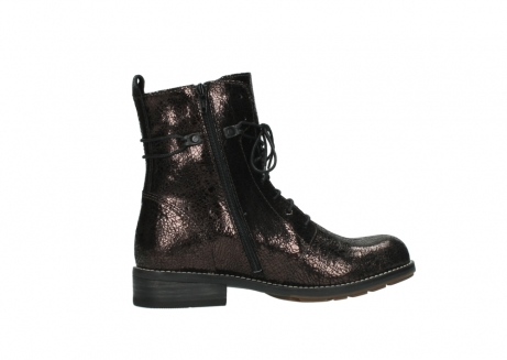 wolky bottes mi hautes 04432 murray 90300 cuir marron_12