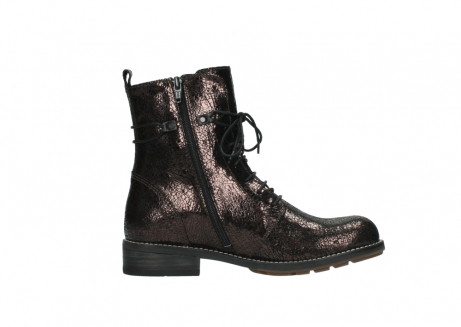 wolky bottes mi hautes 04432 murray 90300 cuir marron_13
