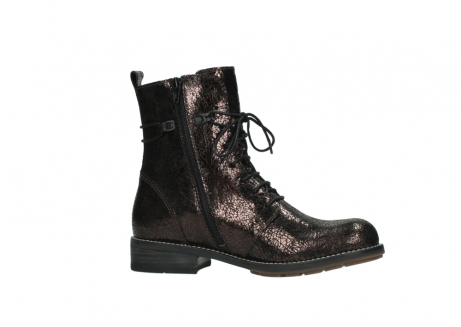 wolky bottes mi hautes 04432 murray 90300 cuir marron_14