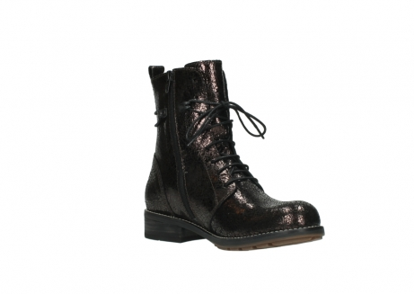 wolky bottes mi hautes 04432 murray 90300 cuir marron_16