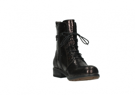 wolky bottes mi hautes 04432 murray 90300 cuir marron_17