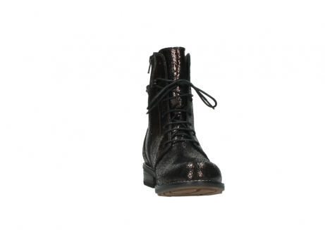 wolky bottes mi hautes 04432 murray 90300 cuir marron_18