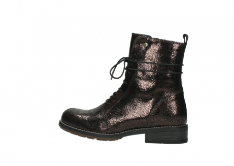 wolky bottes mi hautes 04432 murray 90300 cuir marron_2