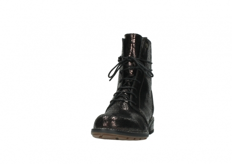 wolky bottes mi hautes 04432 murray 90300 cuir marron_20
