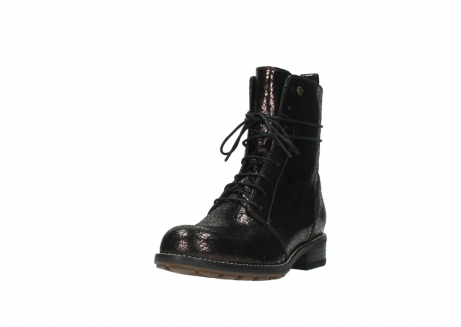 wolky bottes mi hautes 04432 murray 90300 cuir marron_21