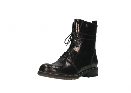wolky bottes mi hautes 04432 murray 90300 cuir marron_22