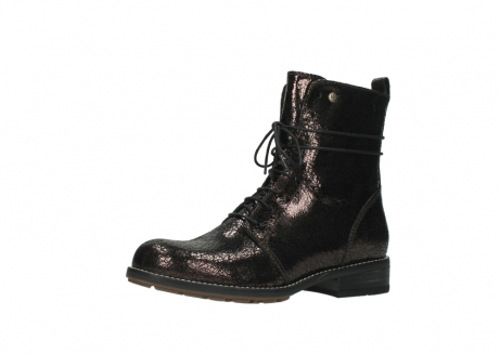 wolky bottes mi hautes 04432 murray 90300 cuir marron_23