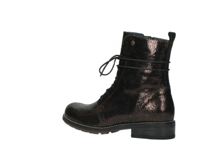 wolky bottes mi hautes 04432 murray 90300 cuir marron_3