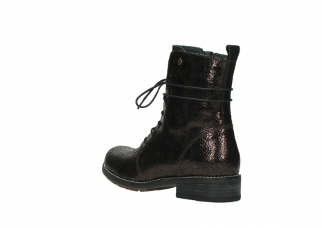 wolky bottes mi hautes 04432 murray 90300 cuir marron_4