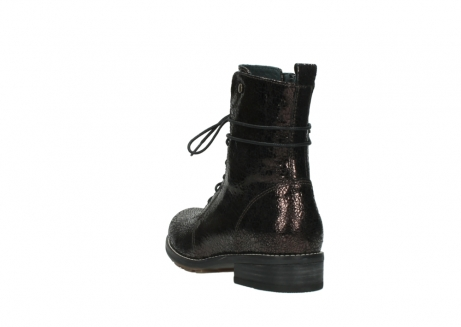 wolky bottes mi hautes 04432 murray 90300 cuir marron_5