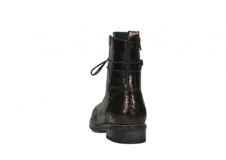 wolky bottes mi hautes 04432 murray 90300 cuir marron_6