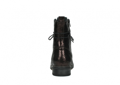 wolky bottes mi hautes 04432 murray 90300 cuir marron_7