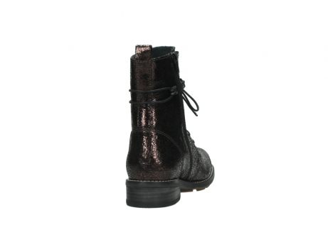 wolky bottes mi hautes 04432 murray 90300 cuir marron_8