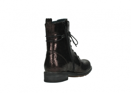 wolky bottes mi hautes 04432 murray 90300 cuir marron_9