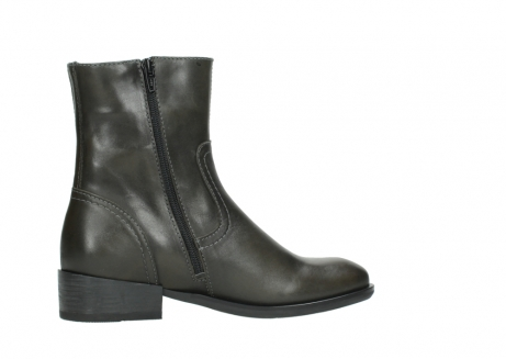 wolky mid calf boots 04514 assam 30203 lead graca leather_12