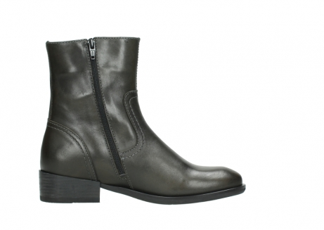wolky mid calf boots 04514 assam 30203 lead graca leather_13