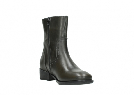 wolky mid calf boots 04514 assam 30203 lead graca leather_17
