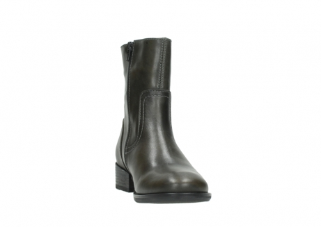 wolky mid calf boots 04514 assam 30203 lead graca leather_18