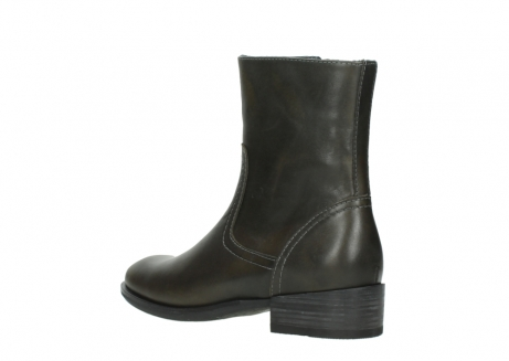 wolky mid calf boots 04514 assam 30203 lead graca leather_4