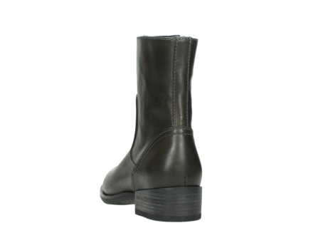 wolky mid calf boots 04514 assam 30203 lead graca leather_6