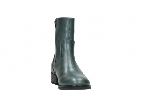 wolky mid calf boots 04514 assam 30283 metal graca leather_18