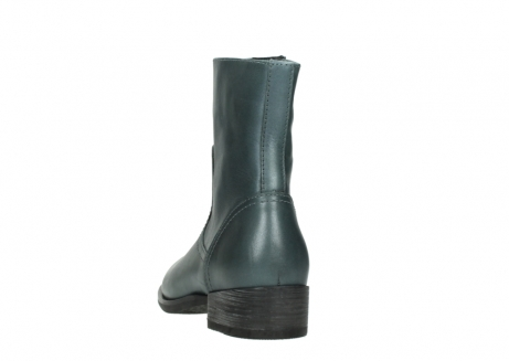 wolky mid calf boots 04514 assam 30283 metal graca leather_6