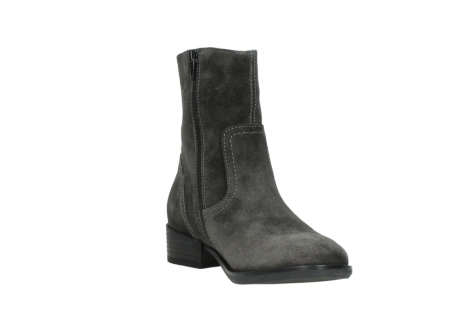 wolky mid calf boots 04514 assam 40210 anthracite oiled suede_17