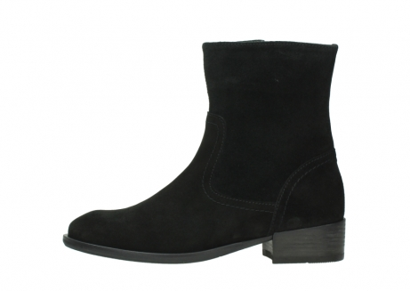 wolky mid calf boots 04515 assam cw 40000 black suede_1