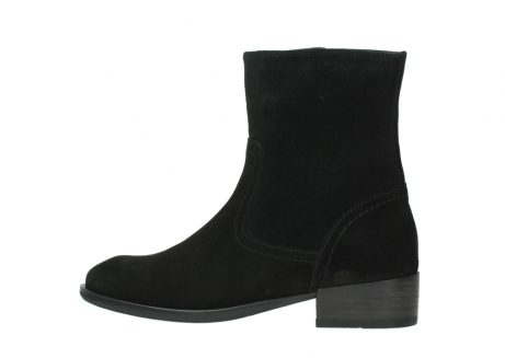 wolky mid calf boots 04515 assam cw 40000 black suede_2