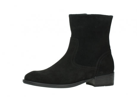 wolky mid calf boots 04515 assam cw 40000 black suede_24