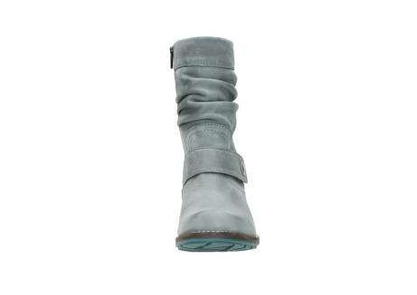 wolky halfhoge laarzen 0526 desna 122 grijs geolied nubuck_19
