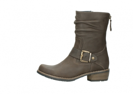 wolky halbhohe stiefel 0572 lis 515 taupe geoltes leder_1