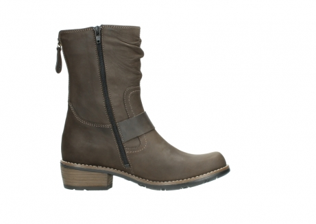 wolky halbhohe stiefel 0572 lis 515 taupe geoltes leder_13