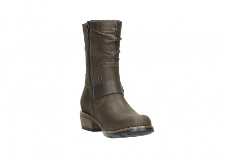 wolky halbhohe stiefel 0572 lis 515 taupe geoltes leder_17