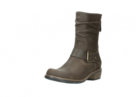 wolky halbhohe stiefel 0572 lis 515 taupe geoltes leder_22
