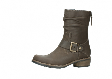 wolky halbhohe stiefel 0572 lis 515 taupe geoltes leder_24