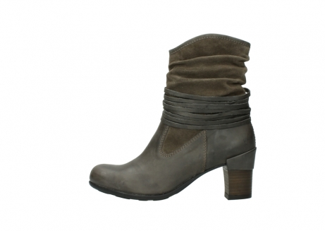 wolky mid calf boots 07741 mendez 40150 taupe suede_1
