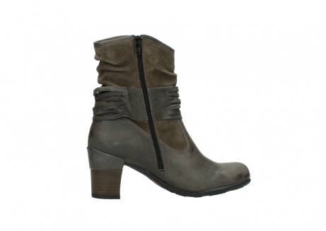 wolky mid calf boots 07741 mendez 40150 taupe suede_12
